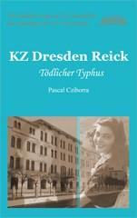 Pascal Cziborra: KZ Dresden Reick