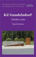 Pascal Cziborra: KZ Gundelsdorf