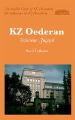 Pascal Cziborra: KZ Oederan