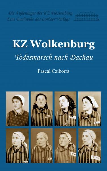 Pascal Cziborra: KZ Wolkenburg