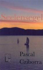 Pascal Cziborra: Seelensegel