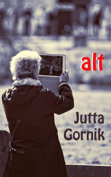 Jutta Gornik: alt