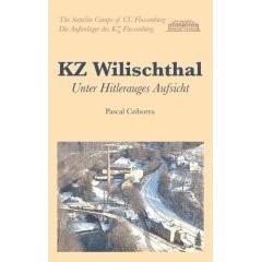 Pascal Cziborra: KZ Wilischthal