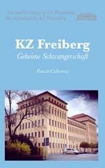 Pascal Cziborra: KZ Freiberg