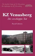 Pascal Cziborra: KZ Venusberg
