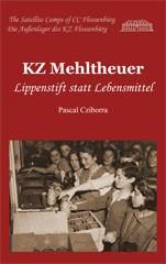 Pascal Cziborra: KZ Mehltheuer