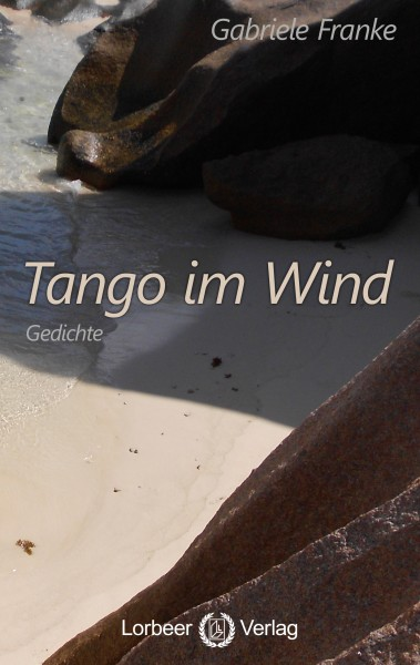 Gabriele Franke: Tango im Wind